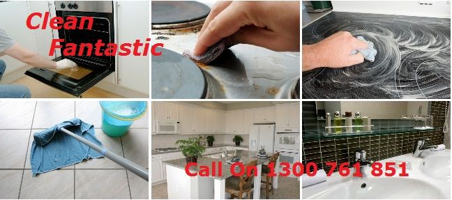 Get efficient cleaning from the professionals for a neat and clean home!!