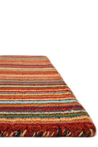 Buy Stripe Doormat from the Next UK online shop