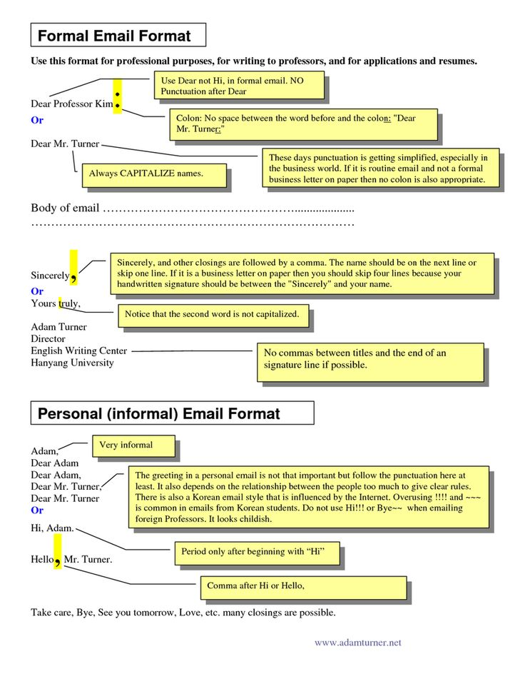 Best 25+ Sample of proposal letter ideas on Pinterest Proposal - sample business email