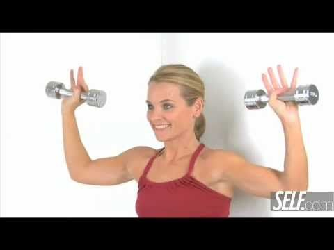 muffin top exercises for women. muffin top workout for women. workout for women. - YouTube