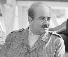 Adnan Khashoggi - Wikipedia, la enciclopedia libre