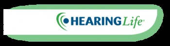 HEARINGLife launches their new Sounds of Summer competition