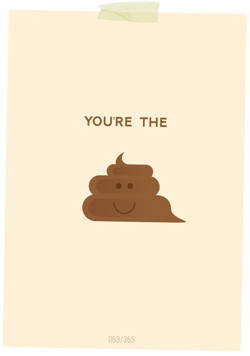 Lol: Giggle, Valentine Day Cards, Quote, You Re, Thought, Funny Cards, Funnies, Poop Jokes