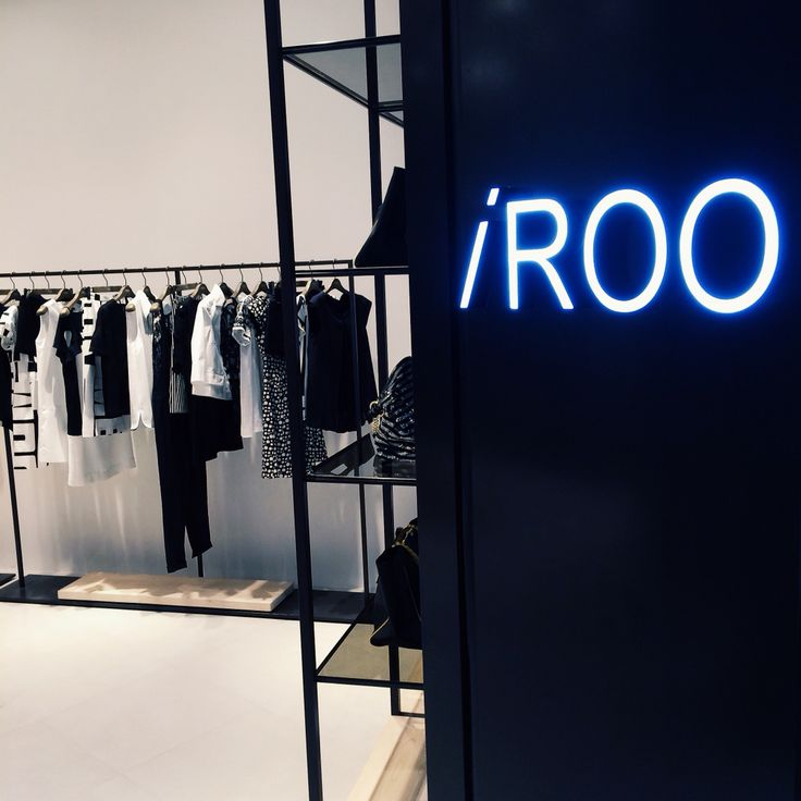 Psst have you checked our stores lately? We have weekly updated style and collection all for your shopping needs #irooindonesia #fashion #style #stylish #me #cute #photooftheday #beauty #beautiful #instagood #instafashion #pretty #girly #girl #girls #model #dress #skirt #shoes #heels #styles #outfit #purse #jewelry #shopping