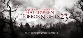 Universal Studios Orlando Halloween Horror Nights Spooky Review #HHN Halloween Horror Nights Review Have you ever visited Halloween Horror Nights in Orlando, FL at Universal Studios? This year's lineup features 8 houses all with the premise of scary movies and shows. Want to see what the park looks like this year, want to see the map? C...