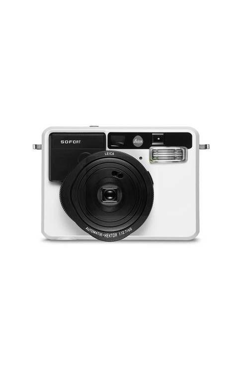 Leica Sofort Compact Instant Camera /