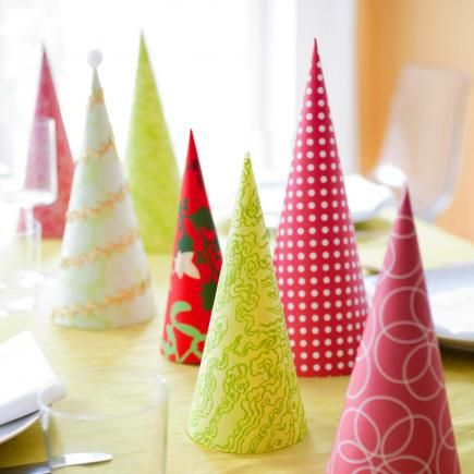 42 Quick and Easy Holiday Decorating Ideas | Midwest Living