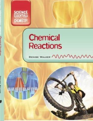 Physical and chemical changes -- How to start a chemical reaction -- Exothermic and endothermic reactions -- Understanding equations -- Decomposition, precipitation, and combustion -- Displacement reactions -- Reversible reactions -- Electrolysis -- Analyzing chemical reactions -- Biological reactions -- How to speed up a reaction.