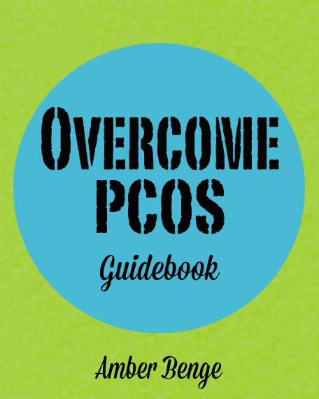 Treating PCOS drugs/procedures commonly used- Ive tried all of the above except the drilling but one of my besties did that one and felt better.