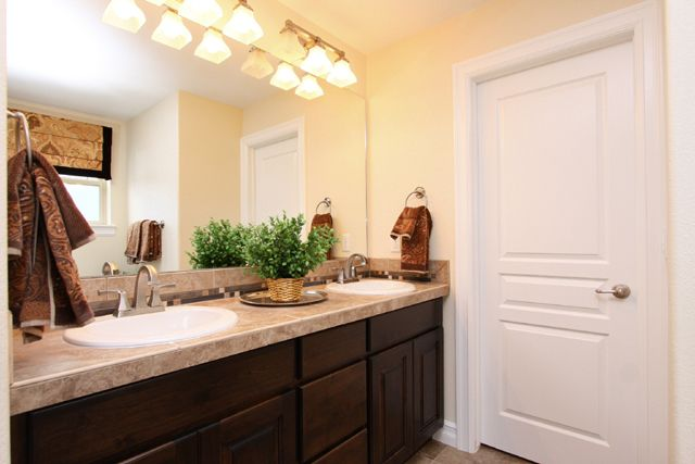 1000 images about bathroom ideas by carapace homes for Channel 4 bathroom design ideas