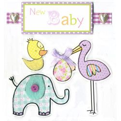 Lista nascita o lista bebè, l'alleata delle future mamme
