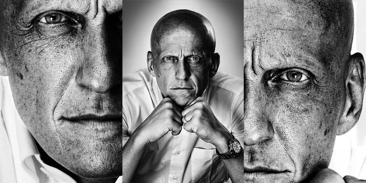 Pierluigi Collina, my favourite pictures about men portraits. He was a famous international football referee. He is a very important person in Italy and all over the world.