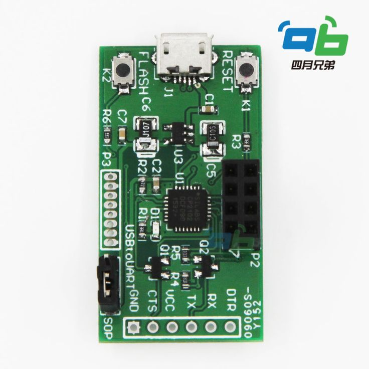 Cheap flasher system, Buy Quality flasher clothing directly from China flasher light Suppliers: 	A CP2102 3.3V USB To UART converter that supports 400mA+ current. Program ESP8266 module just like NodeMCU. 	Change for