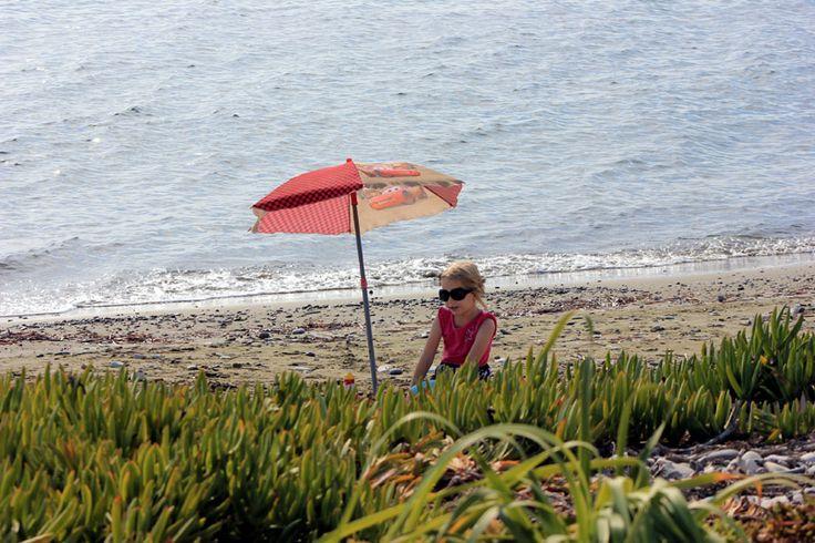 Cypr z dzieckiem, czyli lista miejsc na wyspie, do których warto wybrać się na rodzinną wycieczkę. Parki wodne, parki rozrywki, zoo i wiele innych atrakcji.