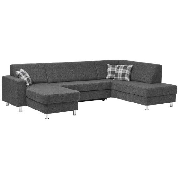ber ideen zu esszimmer sofa auf pinterest sofa. Black Bedroom Furniture Sets. Home Design Ideas