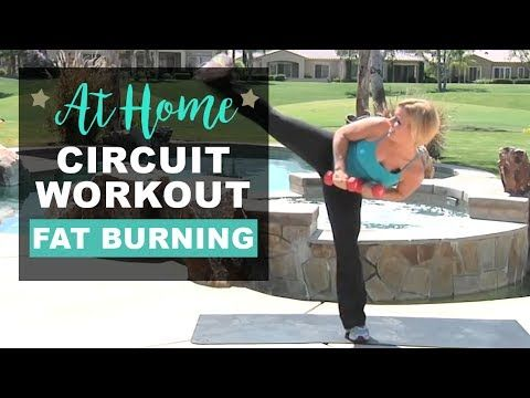 2010 best images about circuit training  total body