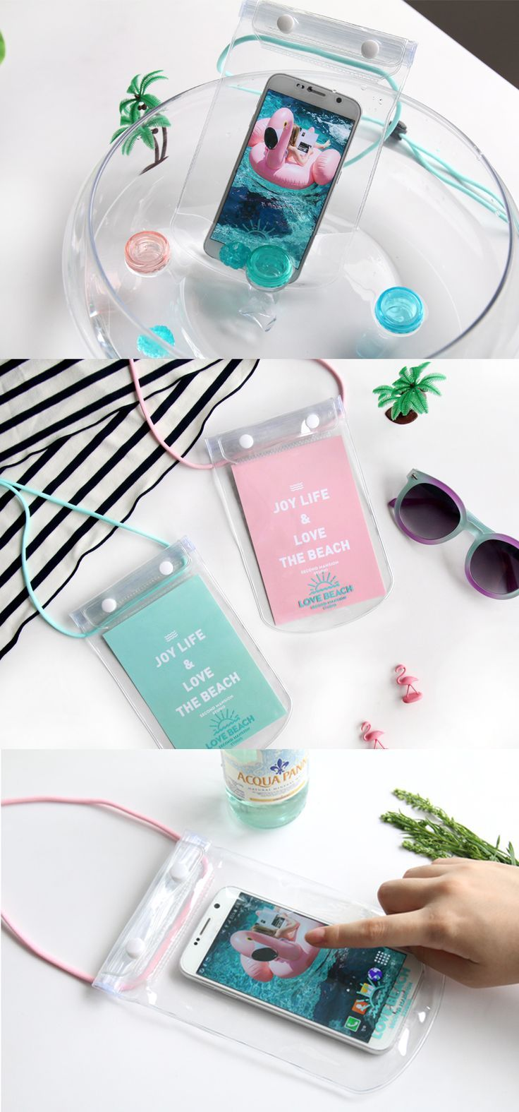 25 Best Bottle Rock Necessities Images On Pinterest Clothing Apparel Feminine Fashion And