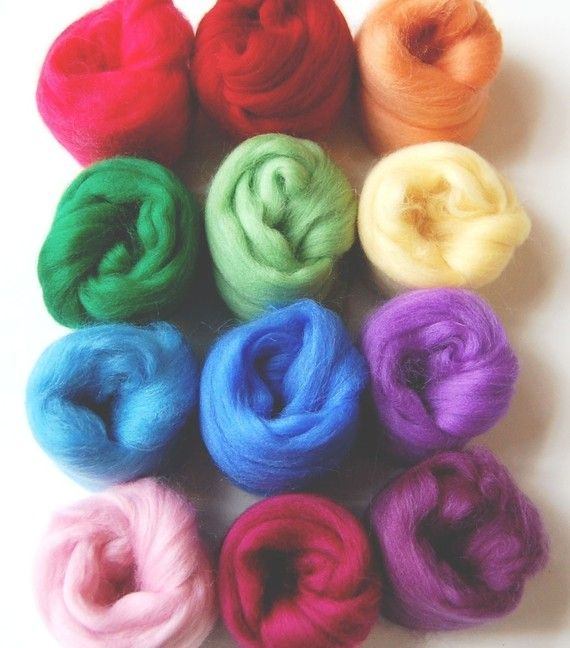 ... and Crochet with Wool on Pinterest Wool, Knitting and Merino wool