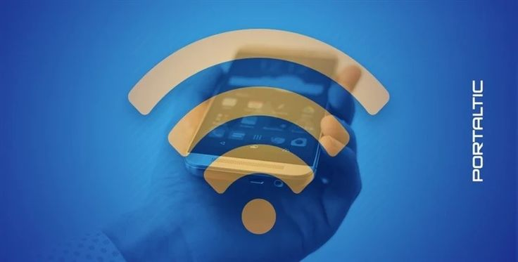 """""""Olvidé la clave de mi WiFi"""": Así puedes ver las contraseñas almacenadas en tu Android"""