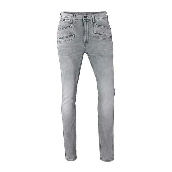 G-Star RAW Dadin 3D low boyfriend jeans ❤ liked on Polyvore featuring jeans, low jeans, g-star raw, g star raw jeans, boyfriend jeans and boyfriend fit jeans
