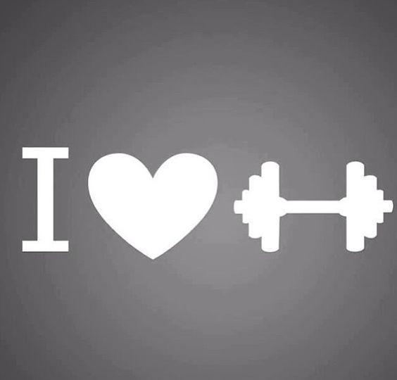 Sólo tú decides tus limites...  #ExcelenteDía #MyoVector #FitnessNutrition #MyoVectorOficial