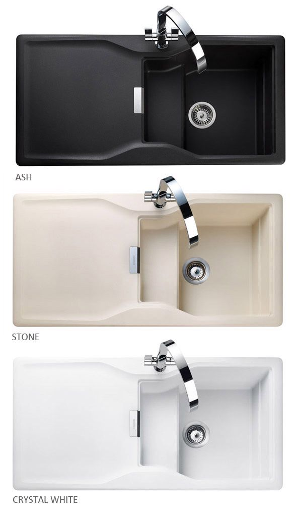 Rangemaster Kitchen Sinks 11 best rangemaster sinks taps images on pinterest sink taps 11 best rangemaster sinks taps images on pinterest sink taps bowl sink and bowls workwithnaturefo