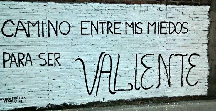 #rima #paredes