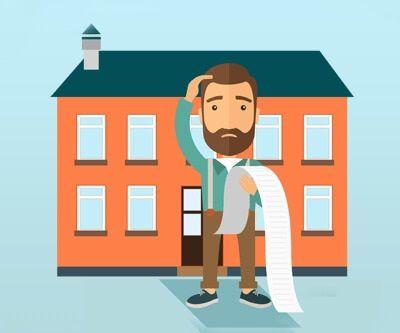 Solo affitti Affitti brevi e spese per la casa da portare in detrazione: cosa cambia nel 730/2018.   Gli affitti brevi entrano nel 730/2018.  LAgenzia delle Entrate ha pubblicato nei giorni scorsi il modello di dichiarazione dei redditi 730/2018 con le istruzioni per la compilazione e come ogni anno non mancano le novità. Tra queste la più chiacchierata è la cosiddetta tassa Airbnb ovvero la tassa sugli affitti brevi introdotta dal 1 giugno 2017.  #appartamento #casa #affittasi #soloaffitti…
