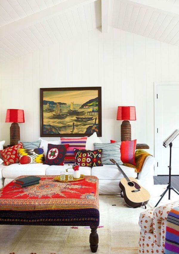 22 best Best Bedroom