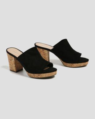 ccdf3a394 Calçados femininos - Calçados