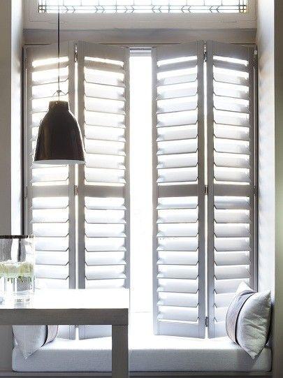 Best 25+ Interior Shutters Ideas On Pinterest | Rustic Interior Shutters, Indoor  Window Shutters And Rustic Window Treatments