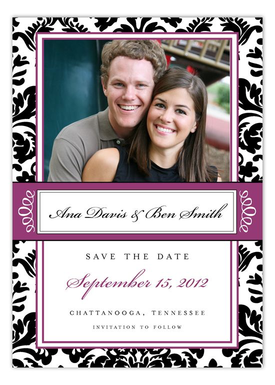 When Do You Send Save The Dates: Best 25+ Electronic Save The Date Ideas On Pinterest