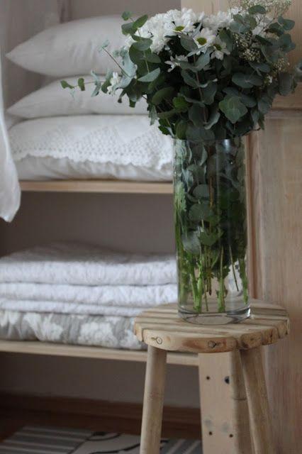 les 205 meilleures id es de la cat gorie beau linge de maison lin et chanvre sur pinterest. Black Bedroom Furniture Sets. Home Design Ideas