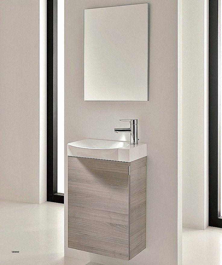 B And Q Bathroom Furniture Inspirational 44 Simplistic Light Grey Floor Tiles Peritile Di 2020