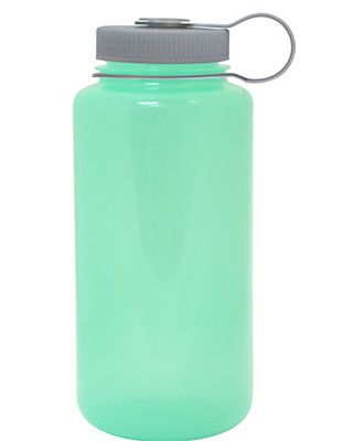 DrinkBranders are committed to providing the most straightforward and worry-free process that is designed to deliver your promotional water bottle at a very affordable price on time. We offer live customer support for worry free service.