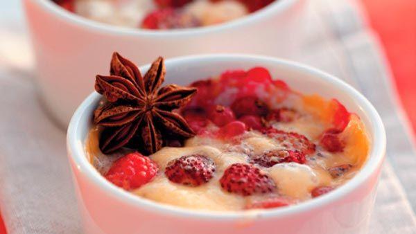 Десерты и деликатесы шоколадное ателье