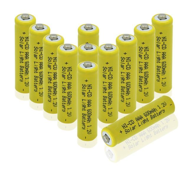 Pin By Buyesy On Best Aaa Rechargeable Batterie Reviews Charger Accessories Rechargeable Batteries Solar Battery