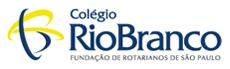 Colégio Rio Branco - 2006