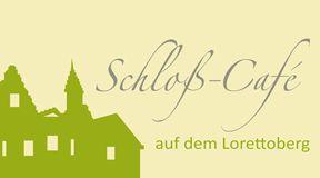 Schloss Cafe Freiburg