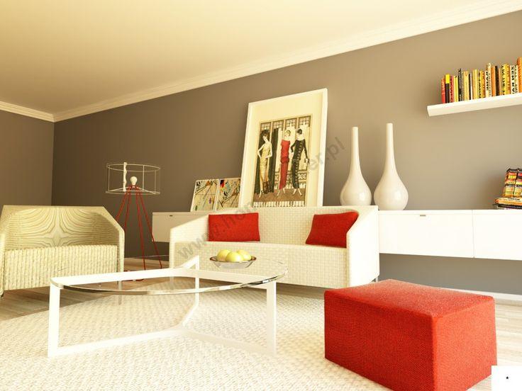Mieszkanie na sprzedaż: Orunia Górna, 1 pokój, 33 m²  Kliknij w zdjęcie i zobacz więcej!