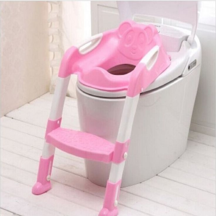 Buy Quality baby potty seat directly from China potty seat Suppliers   2016 Time limited Baby Potty Seat With Ladder Children Toilet Cover Kids  Folding  25  best Kids toilet seat ideas on Pinterest   Master master  . Best Toilet Seat Cover. Home Design Ideas