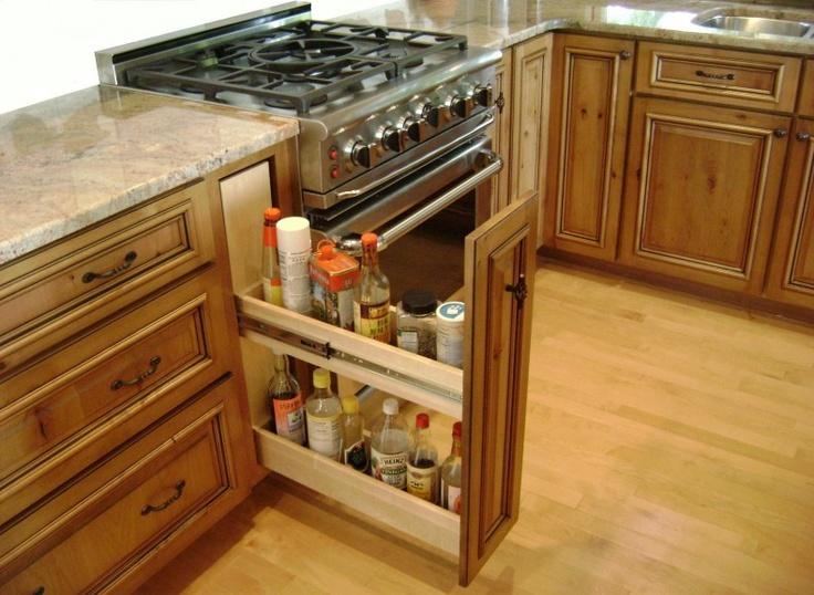 Kitchen Cabinets Storage Ideas 28 best kitchen images on pinterest | kitchen, kitchen