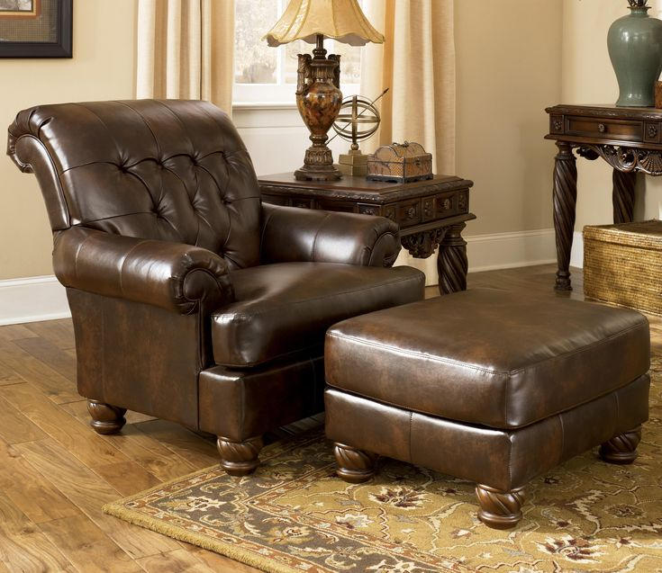 ashley living room sets sale 16 best furniture living room chair and ottomans amp chair 19392