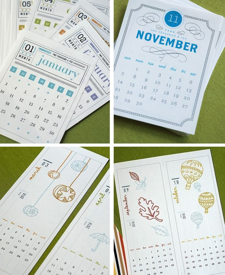 Event Calendar For Organization : Best event calendar design images on pinterest