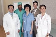 occupational and industrial medicine expert witness services.  http://www.tasanet.com/occupational-and-industrial-medicine-expert-witness.aspx
