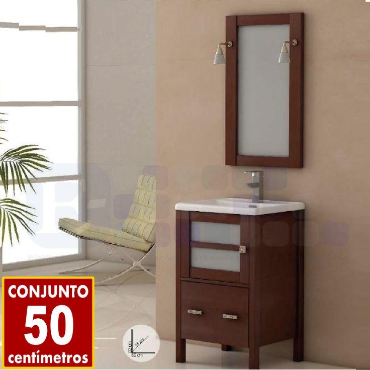 Mejores 40 imágenes de Muebles y Auxiliares de baño en Pinterest ...
