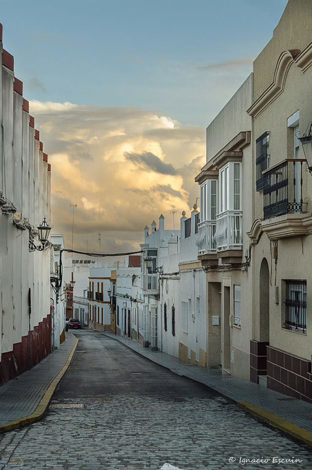 Artesanato Zen ~ 50 Best images about San Fernando ( Cadiz) on Pinterest Surf, Summer dishes and Biscuit recipe