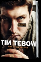 TEBOW TIME!