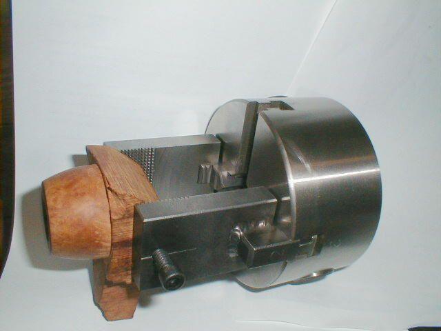 172 best Briar pipe making images on Pinterest | Briar ...
