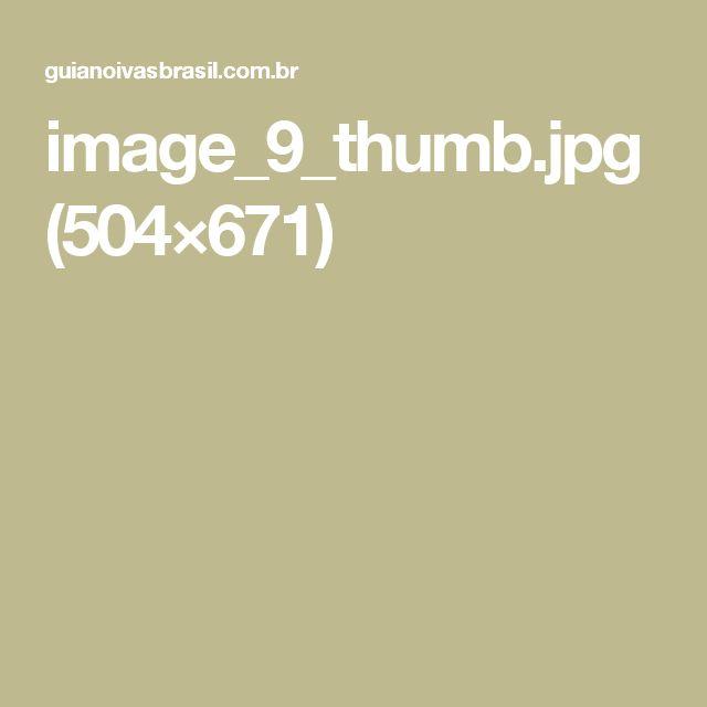 image_9_thumb.jpg (504×671)